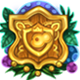 Forest Crest