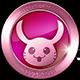Pink Rabite