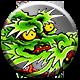 Shibusawa's Dragon