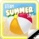 Summer Sale 2017 Lvl 8