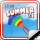 Summer Sale 2017 Lvl 65,000+