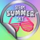 Summer Sale 2017 Foil Lvl 3