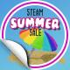 Summer Sale 2017 Lvl 50+