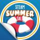 Summer Sale 2017 Lvl 200+