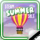 Summer Sale 2017 Lvl 1