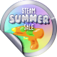 Summer Sale 2017 Foil Lvl 5