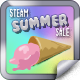 Summer Sale 2017 Foil Lvl 2