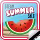 Summer Sale 2017 Lvl 4