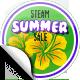 Summer Sale 2017 Lvl 40,000+