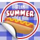 Summer Sale 2017 Lvl 10,000+