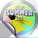 Summer Sale 2017 Foil Lvl 100