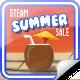 Summer Sale 2017 Lvl 15+