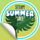 Summer Sale 2017 Lvl 4,000+