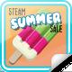 Summer Sale 2017 Lvl 6,000+