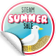 Summer Sale 2017 Lvl 25,000+