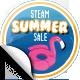 Summer Sale 2017 Lvl 70,000+