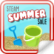 Summer Sale 2017 Lvl 3
