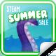 Summer Sale 2017 Lvl 20,000+