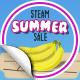 Summer Sale 2017 Lvl 30+