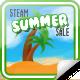 Summer Sale 2017 Lvl 50,000+