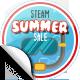 Summer Sale 2017 Lvl 35,000+