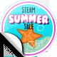 Summer Sale 2017 Lvl 75,000+