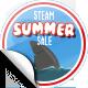 Summer Sale 2017 Lvl 60,000+