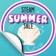 Summer Sale 2017 Lvl 1,000+