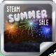 Summer Sale 2017 Foil Lvl 400