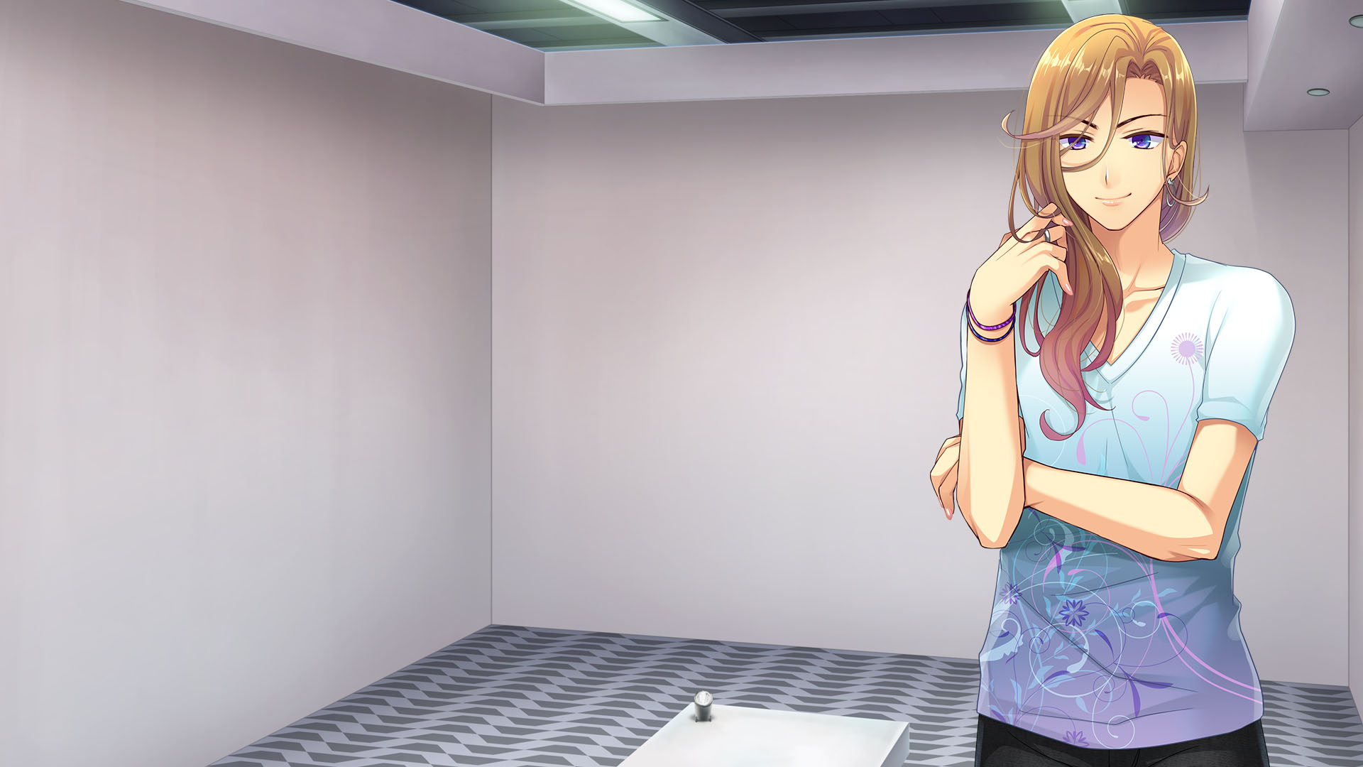 fashioning little miss lonesome r18 download