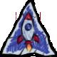 Astrocitizen Junior