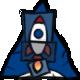 Astrocitizen Cadet