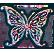 :Butterfly_key: