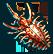 :Beetle_figurine: