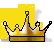 :king_crown: