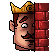 :king_wall: