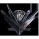 Champion Human Railgun Slug