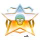 JYDGE Badge