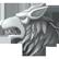 :direwolf: