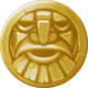 Coin of Kings