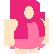:pinkballer: