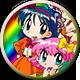 Miki & Misato