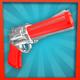 Revolver Rage