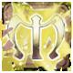 Golden Mutineer