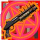 Devil Shotgun