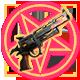 Devil Revolver