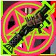Devil Bazooka