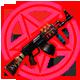 Devil AK - 74