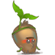 Just a Seed