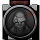 Ghoul slayer order